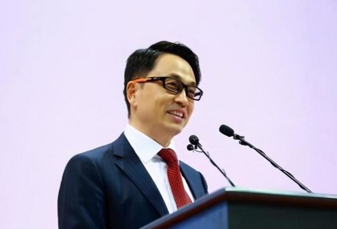 张磊:我人生的巨大财富主要来自于两个字,很多人却经常忽略