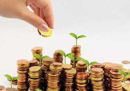 高财商人士都是怎么进行资产配置的?