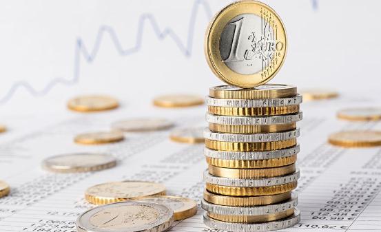 投资港股哪些方式比较好?用港股账户or港股通哪个更好?