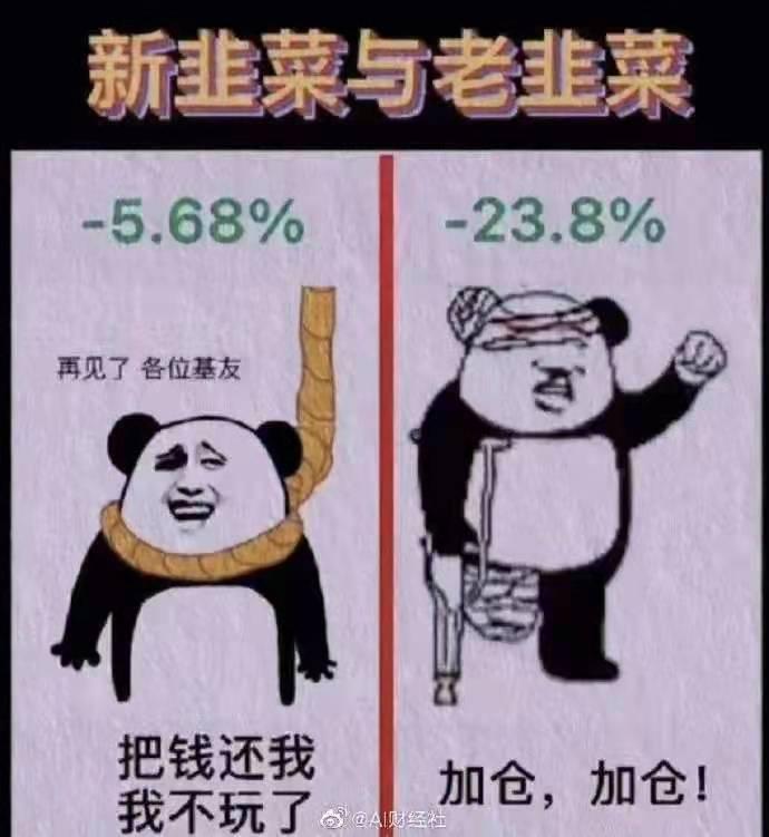 股票投资十大境界,你在第几层?